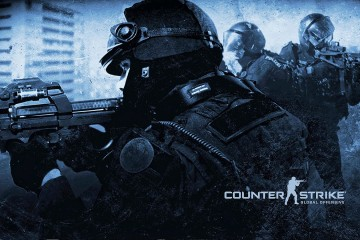 Counter Strike: Global offensive New ERA is Here!
