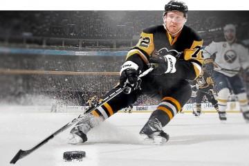 NHL 17, Ukaž kdo je tady nejlepší!